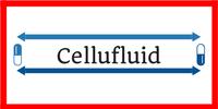 Cellufluid