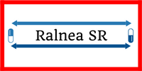 Ralnea SR