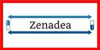 Zenadea