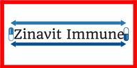 Zinavit Immune