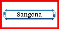 Sangona