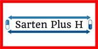 Sarten Plus H