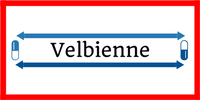Velbienne