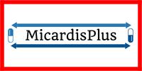 MicardisPlus