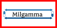 Milgamma