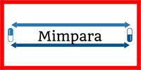 Mimpara